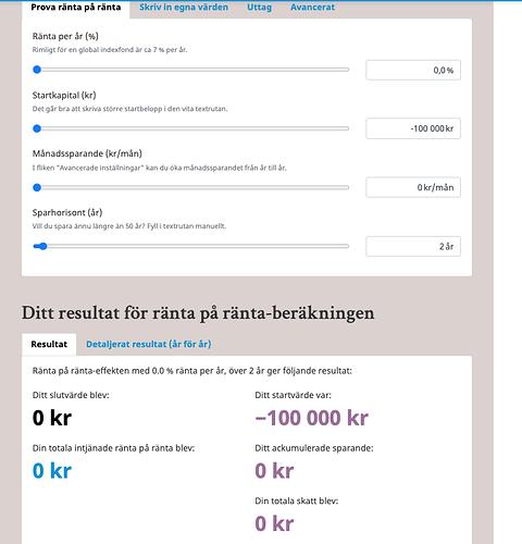 Screenshot 2020-12-13 at 18.32.00