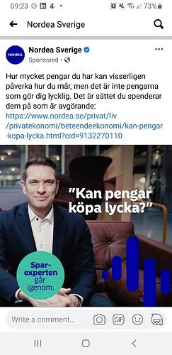 Screenshot_20210212-092353_Facebook