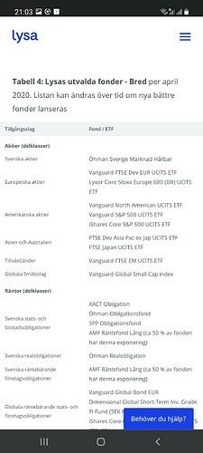 Screenshot_20210419-210304_Chrome