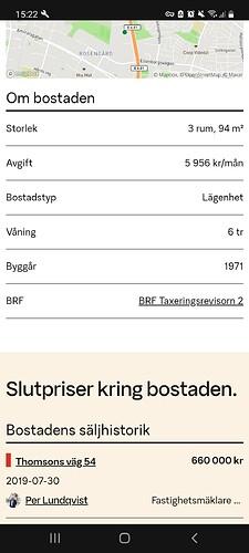 Screenshot_20210914-152240_Edge