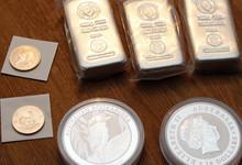 guld-silver-bordet-thumb