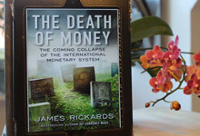 death-of-money-small
