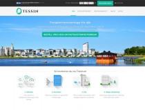 tessin-small